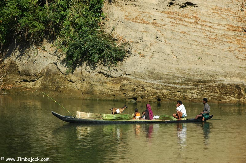 Stunning Bangladesh Village 800 x 532 · 123 kB · jpeg